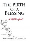The Birth of a Blessing - Edward G. Robinson