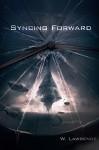 Syncing Forward - W Lawrence