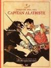 Juego De Rol Del Capitan Alatriste - Ricard Ibanez, Arturo Pérez-Reverte