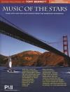 Music of the Stars, Volume 1: Songs Recorded by Tony Bennett - Tony Bennett, John L. Haag