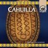 Cahuilla - Barbara A. Gray-Kanatiiosh
