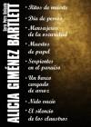 Serie Petra Delicado (Pack) (Spanish Edition) - Alicia Giménez Bartlett