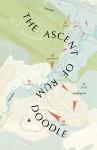 The Ascent Of Rum Doodle - W.E. Bowman