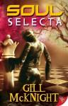 Soul Selecta - Gill McKnight