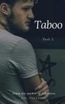 Taboo 2 - Kol Anderson