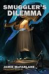 Smuggler's Dilemma (Privateer Tales Book 5) - Jamie McFarlane