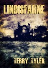 Lindisfarne (Project Renova Book 2) - Terry Tyler