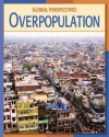 Overpopulation - Robert Green