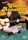 Songxpress Classic Acoustic, Vol 1: DVD - Alfred A. Knopf Publishing Company, Warner Bros