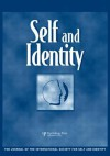 Self- And Identity-Regulation and Health - Shepperd A. Shepperd, William M. P. Klein, Alexander Rothman