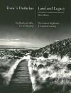 The Scottish Highlands: A Contested Country/Gaidhealtachd Alba: Tir fo Dheasbad - James Hunter