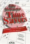 Fifty Mathematical Time Savers - Claire Publications, Noel Graham
