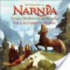 The Lion, the Witch and the Wardrobe: The Creatures of Narnia - Scout Driggs, Justin Sweet, C.S. Lewis