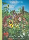 Edible Schoolyard - Alice Waters