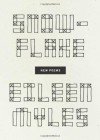 Snowflake / different streets - Eileen Myles