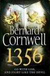 1356 - Bernard Cornwell