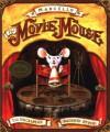 Marcello the Movie Mouse - Liz Hockinson, Kathryn Otoshi