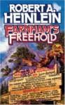 Farnham's Freehold - Robert A. Heinlein, Tom Weiner