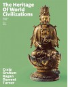 Heritage of World Civilizations, The, Volume 1 (10th Edition) - Albert M. Craig, William A. Graham, Donald M. Kagan, Steven Ozment, Frank M. Turner