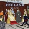If You Were Me and Lived in... Elizabethan England (An Introduction to Civilizations Throughout Time) (Volume 3) - Paula Tabor, Carole P. Roman