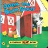 Open the Barn Door, Find a Cow - Christopher Santoro