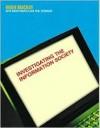 Investigating Information Society - Paul Reynolds