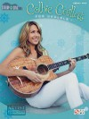 Colbie Caillat for Ukulele - Colbie Caillat