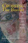 Crossing the Border:Voices of Refugee and Exiled Women - Jennifer Langer