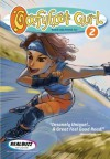 When Dolphins Fly (2): Goofyfoot Gurl #2 - Realbuzz Studios