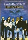 Iron Maiden - Run To The Hills II - Autoryzowana Biografia - Teksty/Przekłady - Mick Wall, Dave Ling