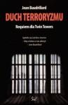 Duch terroryzmu - Jean Baudrillard