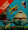 All Kinds of Planes - Seymour Reit