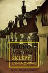 Sklepy cynamonowe - Polish Edition (Annotated) - Bruno Schulz, Agnieszka Conkel