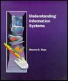 Understanding Information Systems - Steven C. Ross