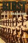 08 15 De kazerne - Hans Hellmut Kirst