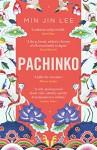 Pachinko - Min Jin Lee