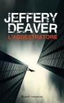 L'addestratore - Jeffery Deaver