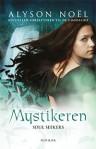 Mystikeren (Soul Seekers, #3) - Alyson Noel