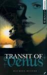 Transit of Venus (Scirocco Drama) - Maureen Hunter