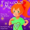 Fabulous Me - Ally Nathaniel, SugarSnail