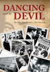 Dancing with the devil: The Bible John Murders - Paul Harrison