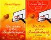 Die Liebe ist (k)ein Basketballspiel (Reihe in 2 Bänden) - Emma Wagner