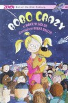 Bobo Crazy: Zenon, Girl of the 21st Century - Marilyn Sadler