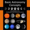 An Introduction to Basic Astronomy Concepts (with Space Photos) - Chris McMullen