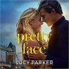 Pretty Face - Lucy Parker