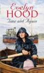 Time And Again - Evelyn Hood