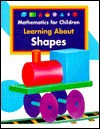 Learning about Shapes - Josep M. Fite, Luis Rizo