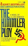 The Himmler Ploy - Yulian Semyonov