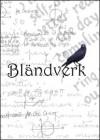 Bländverk - Antonia Avalle