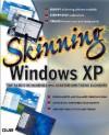 Skinning Windows XP - Joseph W. Habraken